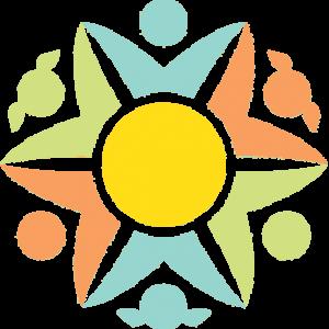 Early Foundations Logo