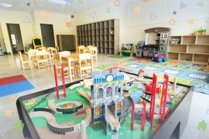 airdrie daycare calgary nw preschools