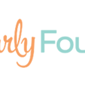early foundations logo
